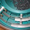 ボルトの異品種の混入防止対策(ポカヨケ)方法