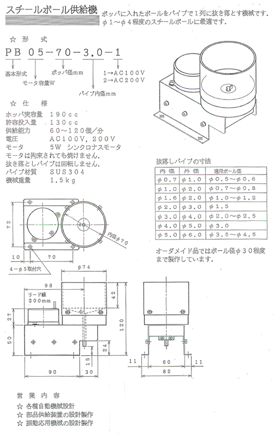 pin_img02