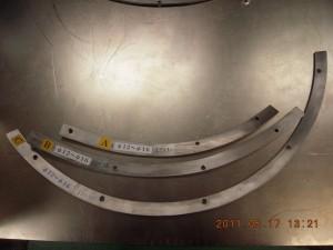 DSCN3817-300x225